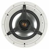 Акустическая система Monitor Audio CT280