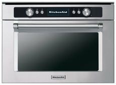 Микроволновая печь KitchenAid KMQCX 45600