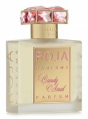 Roja Parfums Candy Aoud