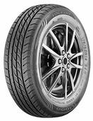 Автомобильная шина Toledo TL1000