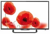 """Телевизор TELEFUNKEN TF-LED32S37T2 31.5"""" (2016)"""
