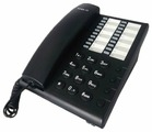 VoIP-телефон Flying Voice IP601P