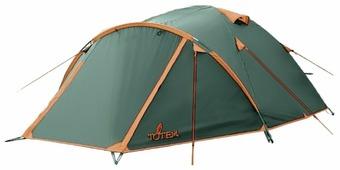 Палатка Totem Indi V2