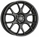 Колесный диск LS Wheels RC07