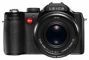 Фотоаппарат Leica V-Lux 1