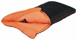 Спальный мешок Platinum Omega Ice