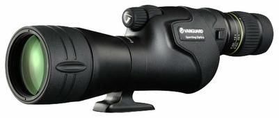 Зрительная труба VANGUARD Endeavor HD 65S