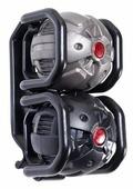 Игровой набор Spin Master Spy Gear 15200