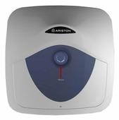 Накопительный электрический водонагреватель Ariston ABS BLU EVO RS 10U