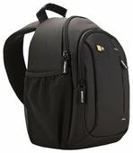 Рюкзак для фотокамеры Case Logic DSLR Camera Sling