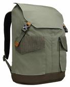 Рюкзак Case Logic LoDo Large Backpack