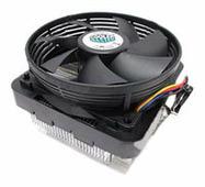 Кулер для процессора Cooler Master DK9-9ID2A-PL-GP
