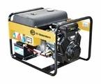 Бензиновый генератор ET-Generators R-12003 BS/E (12800 Вт)