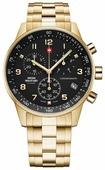 Наручные часы SWISS MILITARY BY CHRONO SM34012.12