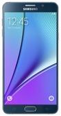 Смартфон Samsung Galaxy Note5 32GB