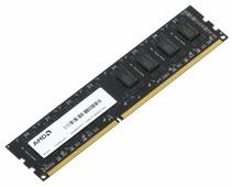 Оперативная память AMD R532G1601U1S-UO