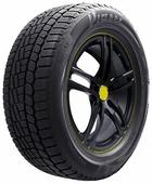 Автомобильная шина Viatti Brina V-521