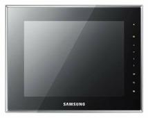 Фоторамка Samsung 800W