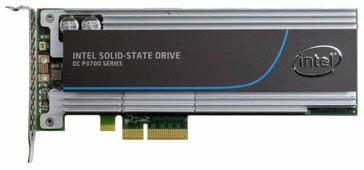 Твердотельный накопитель Intel SSDPEDMD016T401