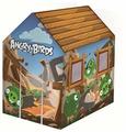 Палатка Bestway Angry Birds 96115
