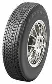 Автомобильная шина Triangle Group TR797
