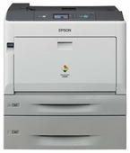 Принтер Epson Aculaser C9300TN