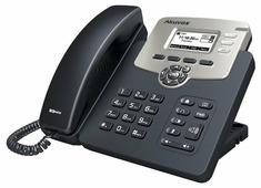 VoIP-телефон Akuvox SP-R52P