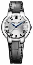 Наручные часы RAYMOND WEIL 2935-STC-01659