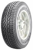 Автомобильная шина Federal Couragia A/T 245/70 R16 107S