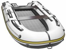 Надувная лодка X-river Grace 380