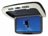Автомобильный монитор XM XM-1030CBR