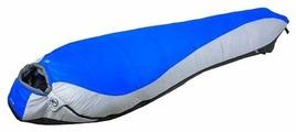 Спальный мешок RedFox Arctic -15