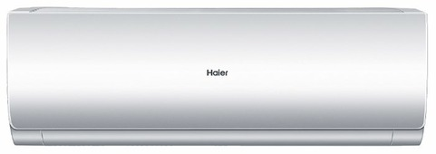 Настенная сплит-система Haier AS09CB1HRA / 1U09QE7ERA