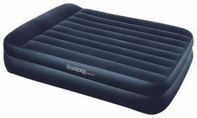 Надувной матрас Bestway Premium Air Bed 67345