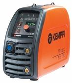 Сварочный аппарат KEMPPI Minarc Evo 180