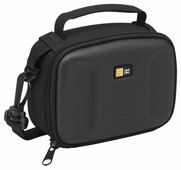 Сумка для видеокамеры Case Logic EVA Compact Camcorder Case
