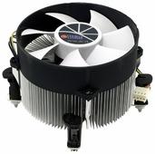 Кулер для процессора Titan TTC-NA02TZ/RPW1