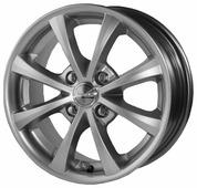 Колесный диск SKAD Каллисто 5.5x13/4x100 D67.1 ET35 Селена