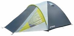 Палатка ATEMI ENISEY 4CX