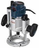 Фрезер BOSCH GMF 1600 CE Professional с упором + L-Boxx