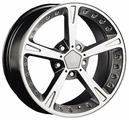 Колесный диск Racing Wheels H-282