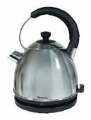 Чайник Elenberg KL-1535S