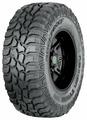 Автомобильная шина Nokian Tyres Rockproof летняя