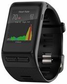 Часы Garmin Vivoactive HR