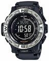 Наручные часы CASIO PRW-3510-1