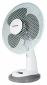 Настольный вентилятор Volteno VO0024/0025