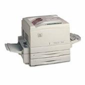 Принтер Xerox Phaser 790