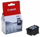 Картридж Canon PG-512 (2969B007)