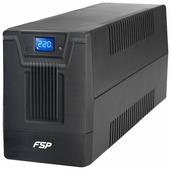 Интерактивный ИБП FSP Group DPV 1500 IEC