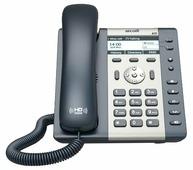 VoIP-телефон Atcom A20W